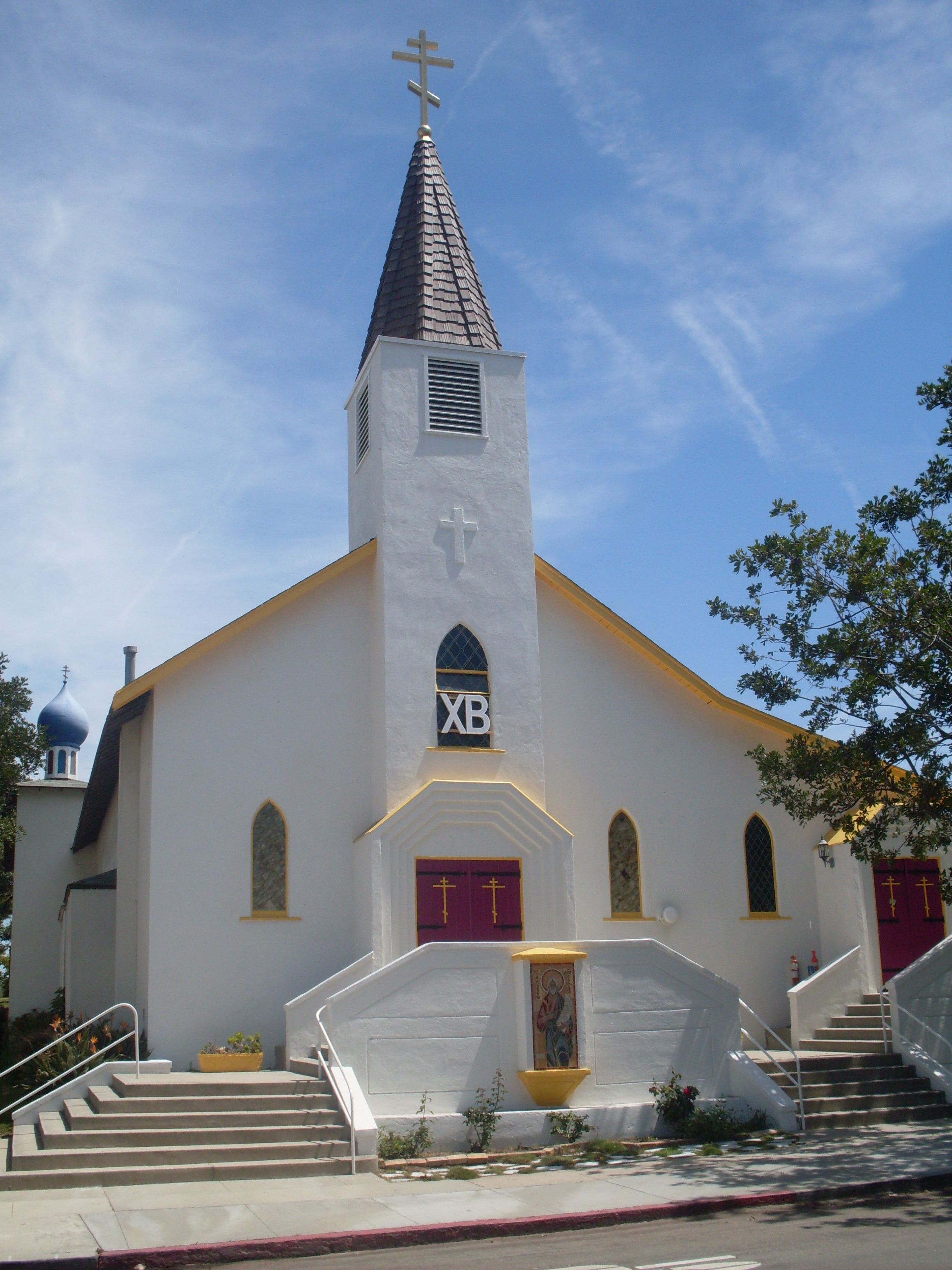 St_Andrew_Church_Fr_Gustavo.JPG