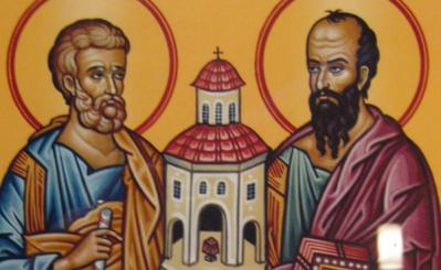 Sts_Peter_and_Paul.jpg